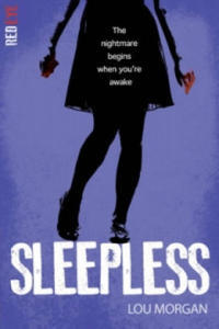 Sleepless - 2842080776