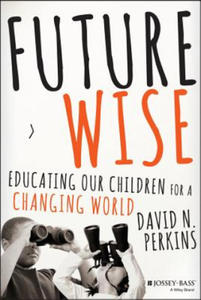 Future Wise - 2854313309