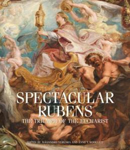 Spectacular Rubens - 2826866555