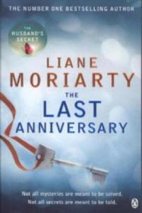 Last Anniversary - 2826675805