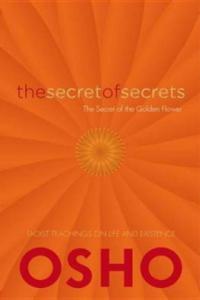 Secret of Secrets - 2854207448