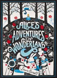 Alice�s Adventures in Wonderland - 2826657807