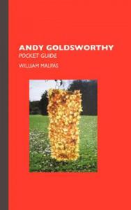 Andy Goldsworthy - 2826716655