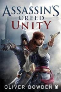 Assassins Creed:Unity - 2826620220
