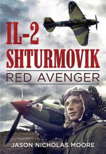 Il-2 Shturmovik - 2826629184