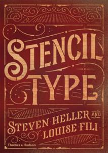 Stencil Type - 2862799057