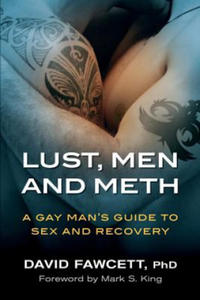 Lust, Men, and Meth - 2834153077