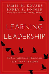 Developing Extraordinary Leaders - 2854442512