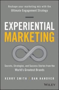 Experiential Marketing - 2854441996