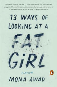 13 Ways of Looking at a Fat Girl - 2826757108