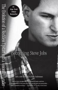 Becoming Steve Jobs - 2826934172