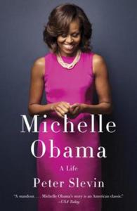 Michelle Obama - 2845521271