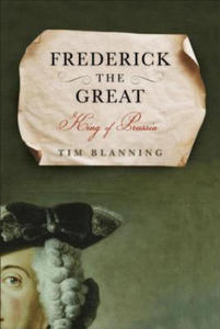 Frederick the Great - 2869736160