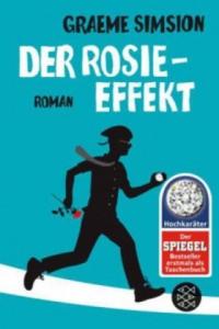 Der Rosie-Effekt - 2826767509