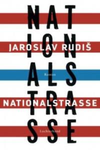 Nationalstraße - 2826704050