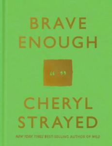 Brave Enough - 2826685331