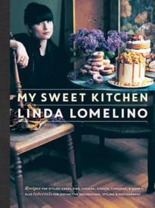 My Sweet Kitchen - 2826629392