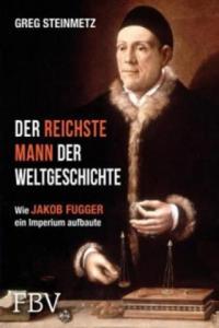 Der reichste Mann der Weltgeschichte - 2826729614