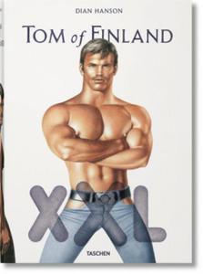 Tom of Finland - 2843288006