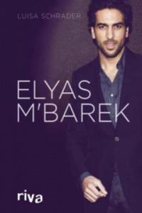 Elyas M Barek - 2826682588