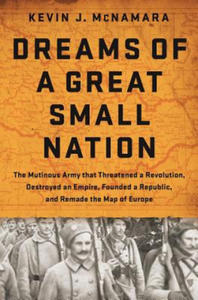 Dreams of a Great Small Nation - 2874270264