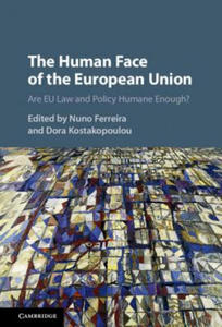 The Human Face of the European Union - 2854497643
