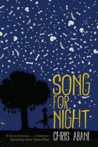 Song for Night - 2854449408