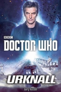 Doctor Who - K�nigliches Blut - 2826834551