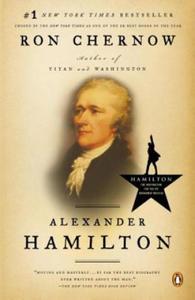 Alexander Hamilton - 2826620234