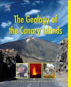 Geology of the Canary Islands - 2854450057