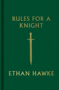 Rules for a Knight - 2850278693