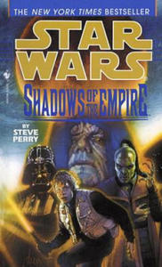 Star Wars: Shadows of the Empire - 2862033860