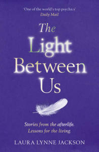 Light Between Us - 2853795633