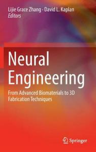 Neural Engineering - 2854450606
