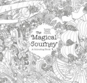 Magical Journey - 2826621302