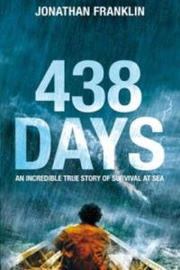 438 Days - 2843491663