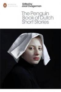 The Penguin Book of Dutch Short Stories - 2854452218