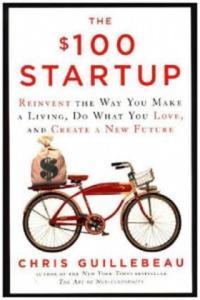 $100 Startup - 2826685724
