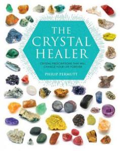 Crystal Healer - 2854452560