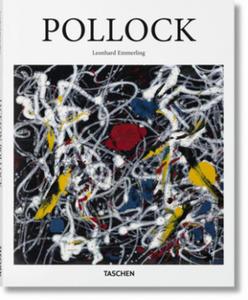 Pollock - 2846571883