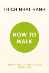 How to Walk - 2854494033