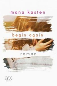 Begin Again - 2841419169