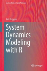 System Dynamics Modeling with R - 2854444148