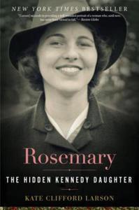 Rosemary - 2854483940