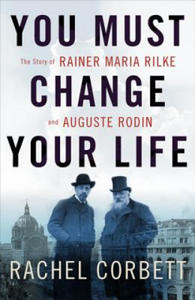You Must Change Your Life - 2854443297
