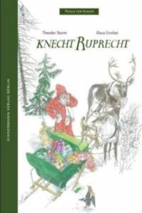 Knecht Ruprecht - 2842737399