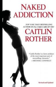 Naked Addiction - 2865264091