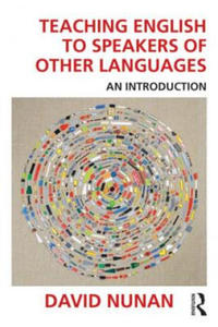 Teaching to Speakers of Other Languages - 2854372958