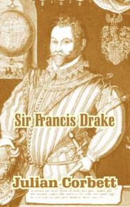 Sir Francis Drake - 2845287226