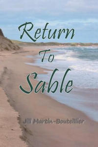 Return to Sable - 2854992956